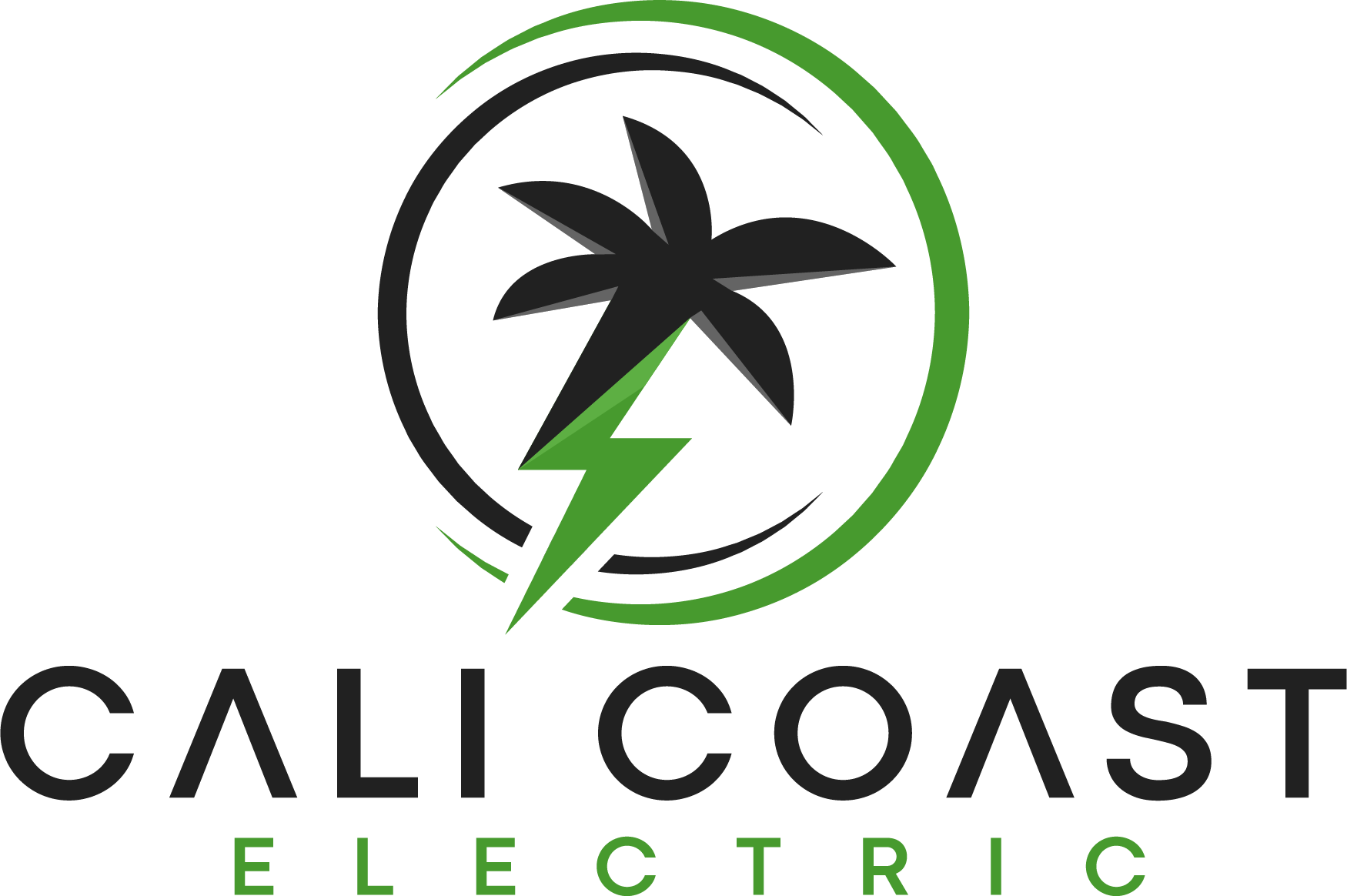 Cali Coast Electric