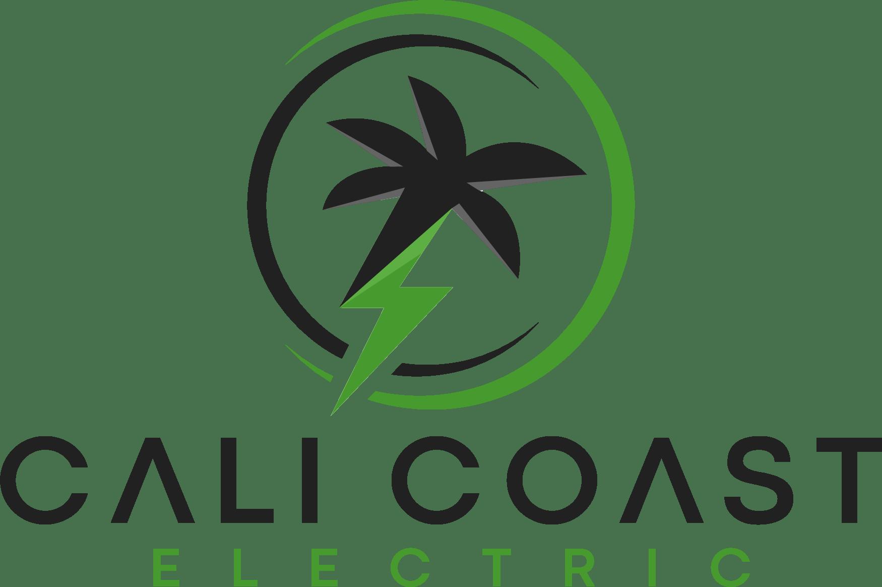 Cali Coast Electric